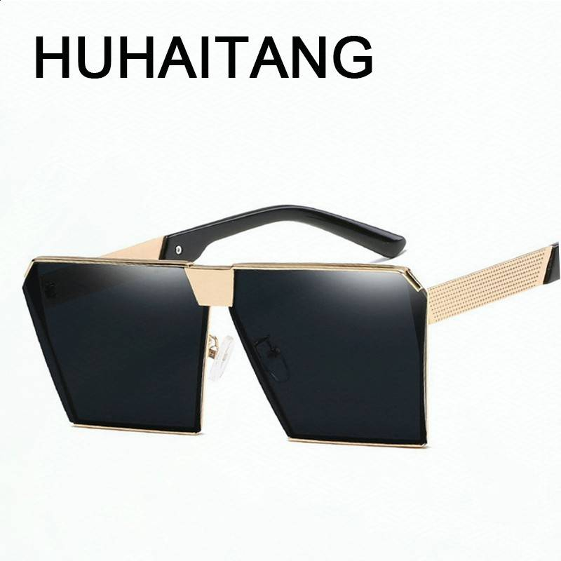 Sunglasses Men Sunglasses Women Oculos Glasses Sunglass Oculos font b De b font font b Sol