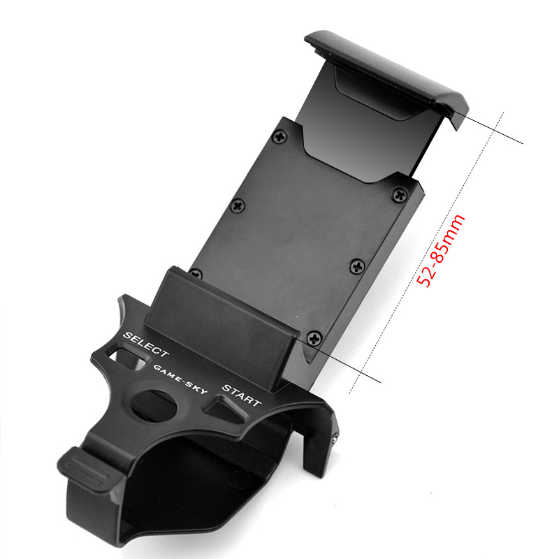 stand holder for ps3 controller (9)