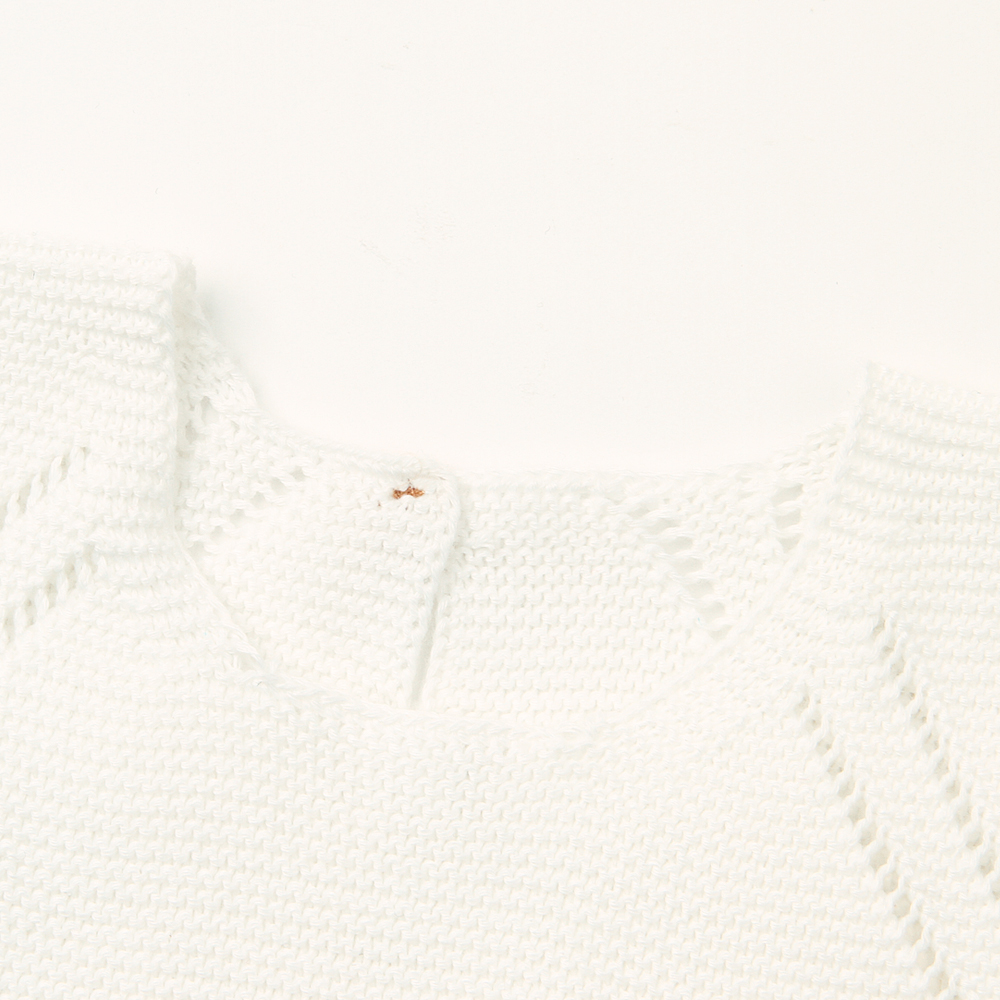 Fancy Babykleding Baby Girl Bodysuites Pasgeboren Valse tweedelige - Babykleding - Foto 3