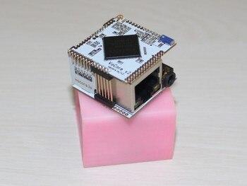 VoCore MT7628a 2 Vocore2 generacji rozwój pokładzie mini Linux Openwrt rozwój pokładzie