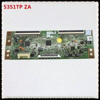 100%Original New t-con RUNTK 5351TP 0055FV RUNTK5351TP ZZ RUNTK5351TP ZA Logic board good working