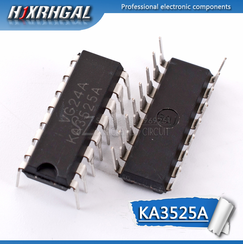 best top ka3525 list and get free shipping - 24136c34