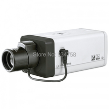 CCTV Security 1/3″ 1.3MP HD Network Zoom IP Camera Support SD Card