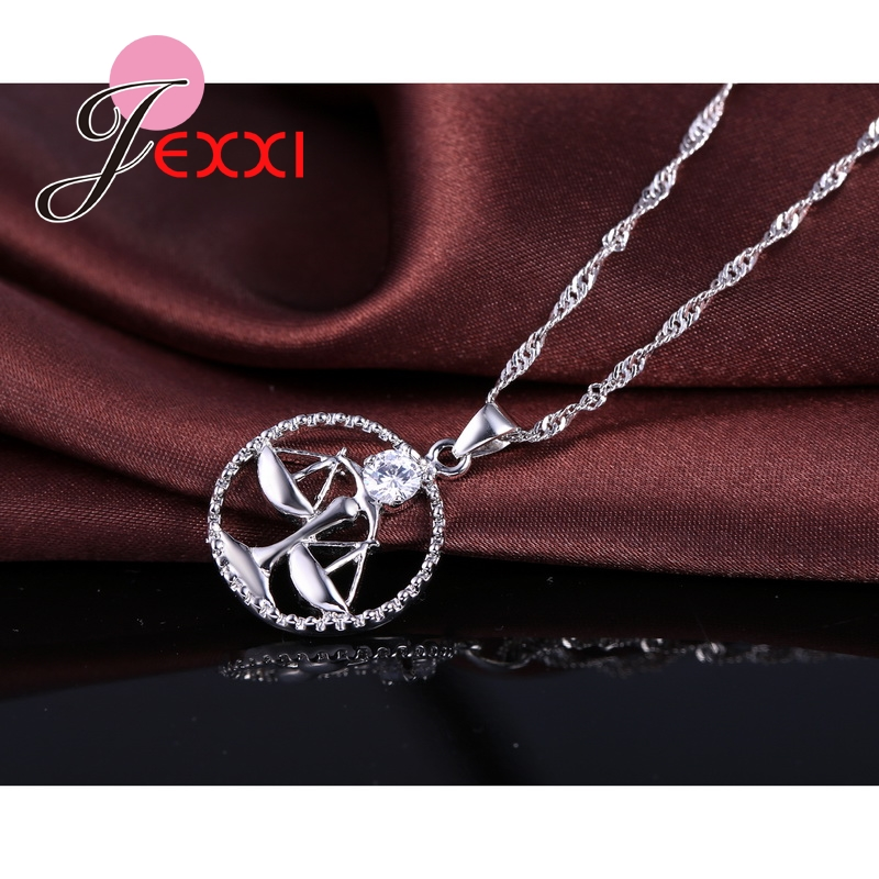 JEXXI-Ingenious-Libra-Pendant-925-Sterling-Silver-Pendant-Necklace-Earrings-Jewelry-Sets-Accessories-For-Girlfriend-Gife (1)