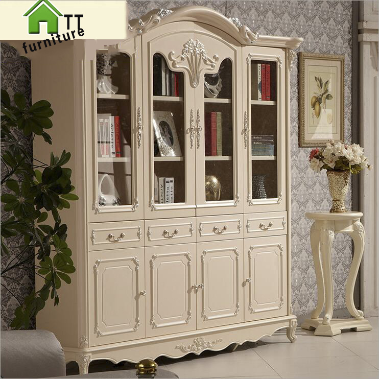 Four door wardrobe modern  European whole wardrobe French bedroom  furniture wardrobe pfy10167Four door wardrobe modern  European whole wardrobe French bedroom  furniture wardrobe pfy10167