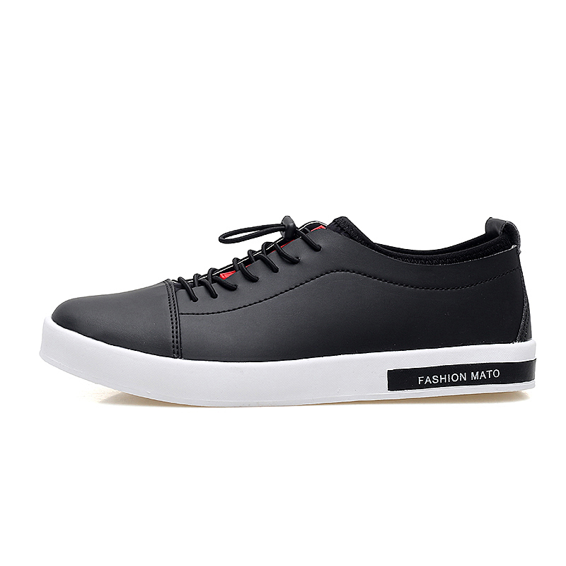 Mvp Boy Simple Common Projects Daily sneakers Stan Shoes Iebron Shoes huarach Outventure Sta Smithe lebron Sapato Masculino ...