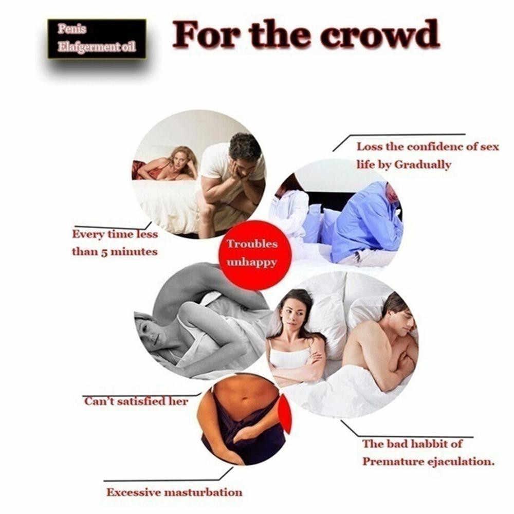 V4/10 pc задержка преждевременной эякуляции пенильная эрекция пенильный увеличенный взрослый подлинный peineili задержка для мужчин Afrodisiac внешний