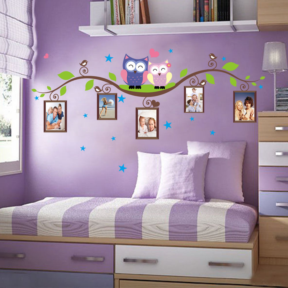 kids room buy - photo #39
