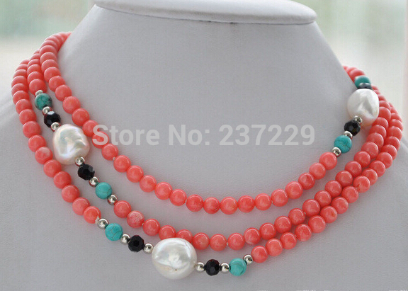 1PC 18in 45cm Screw End European Style Necklace Chain For Large Hole Charm Beads