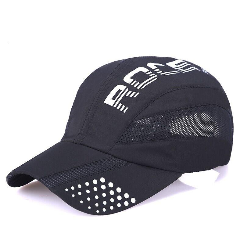 Prix pour En gros De Mode En Plein Air Sport Caps chapeaux Pour Hommes Femmes Snapback Cap Casquette de baseball Polo Cap