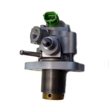 연료 펌프 231008052 2348028012 23100-28052 23480-28012 toyota mark 2/crown original 적합