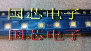 Image 2 - NICHIA מתח גבוה LED 3535 5.25 w לבן חם 2700 K NVSL219AT H3