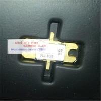 FLL105MK FLL105 [ L Band Medium & High Power GaAs FET ] High quality original transistor