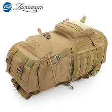 Cheap Men Women Backpack Travel Rucksack Heavy Duty