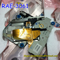 Original New RAE-3061 RAF-3061 RAE3061 RAF3061 Optical Pickup Laser Lens / Laser Head with Mechanism