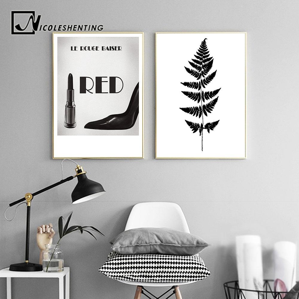 Berühmt Moderne Raumdekoration Galerie - Images for inspirierende ...
