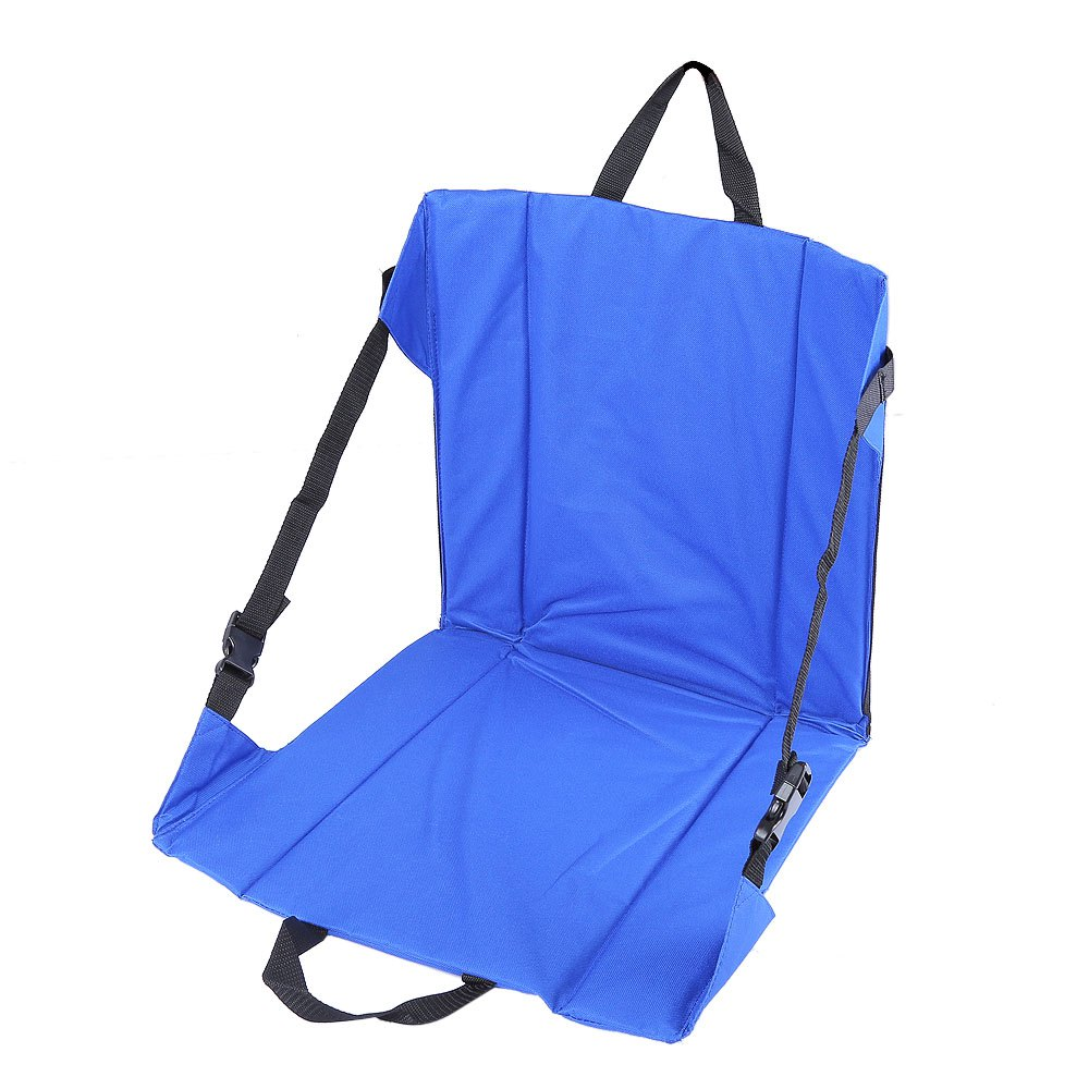 Compare Prices on Cushion Folding Chairs- Online Shopping/Buy Low ...