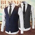 Caballo color puro ma3 jia3 negocios hombre ma3 jia3 en europa y el contrajo traje para hombre