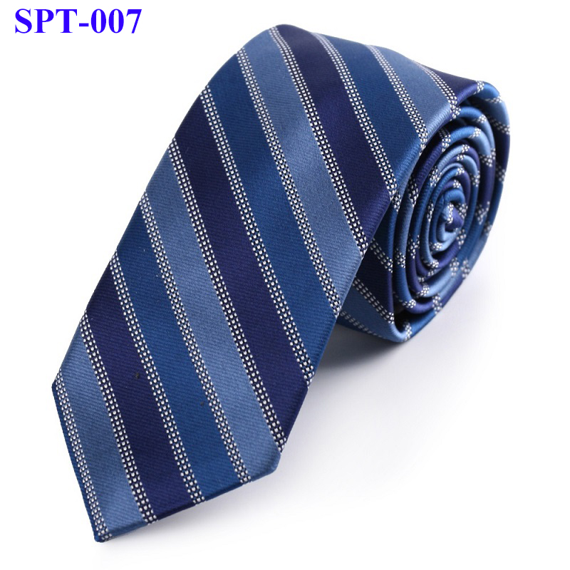 SPT-007