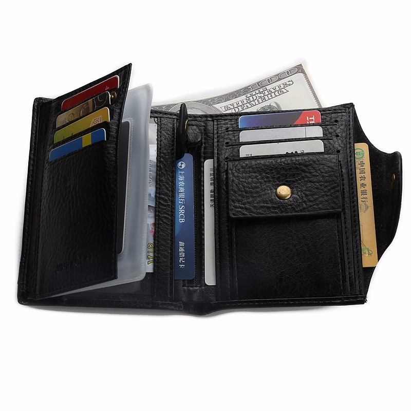 High Quality Russian Auto Driver License Bag PU Leather on Cover for Car Driving Document Card Passport Holder Purse Wallet Case travel accessories passport bag case cover credit card holder driver license for files organizer handbag wallet document package