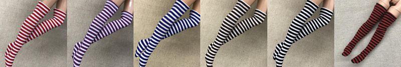 Socking a3