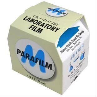 free shipping laboratory sealing film parafilm 10cmx38m 1rollfree shipping laboratory sealing film parafilm 10cmx38m 1roll