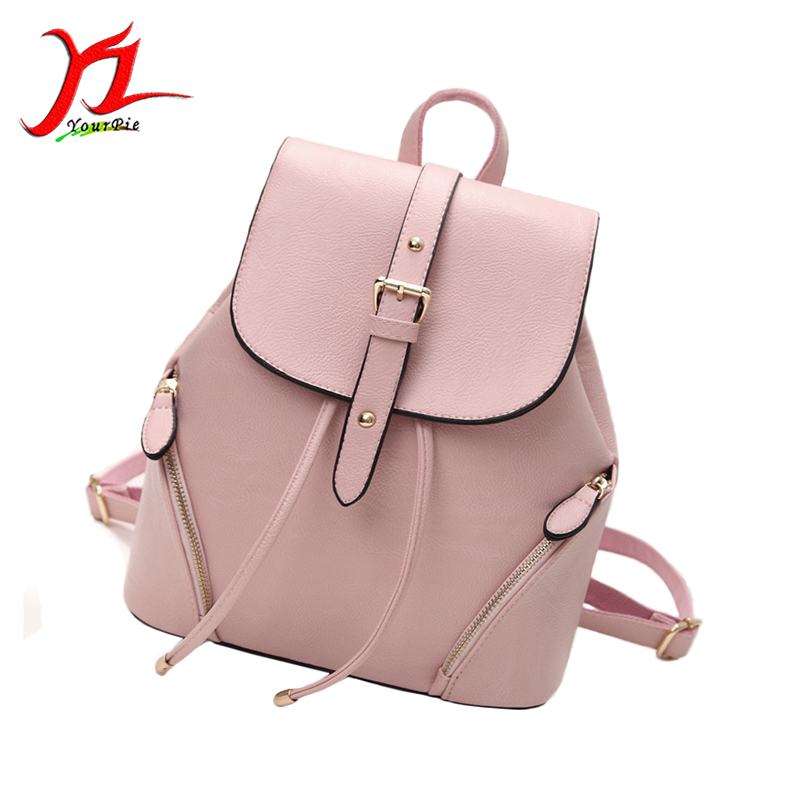 Online Get Cheap Buckle Flap Backpack -Aliexpress.com | Alibaba Group