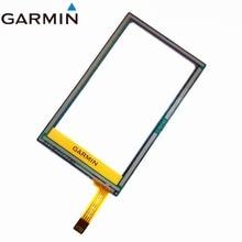 Оригинальный 3,0 «дюймовый сенсорный экран для GARMIN OREGON 450 450 т ручной gps сенсорный экран планшета панель стекло Ремонт Замена