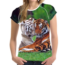 Designs Casual Tops for