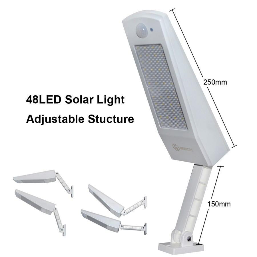 Solar-Wall-48D-1619-W-2--