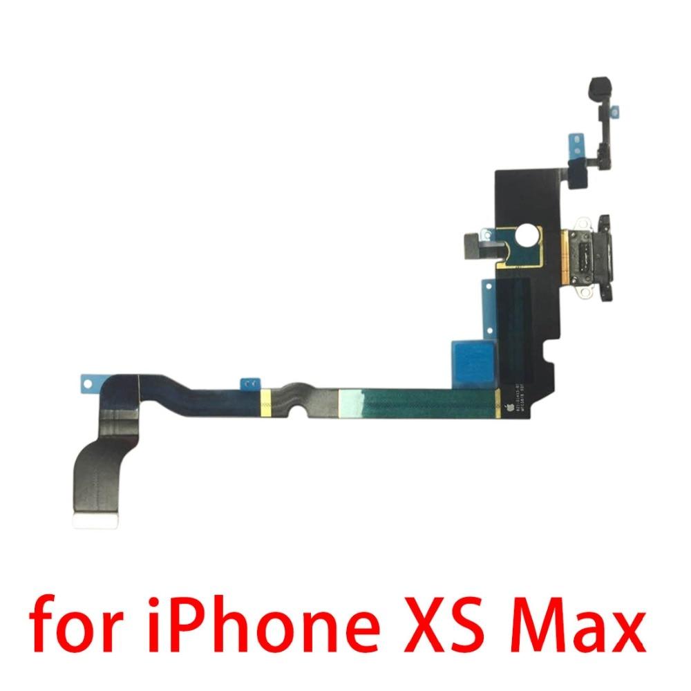 IPXM0045