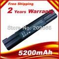 Аккумулятор для ноутбука ASUS A7Cd  8 ячеек  5200 мАч  A6Kt  G2K  A6L  A7D  A6M  A6N  Z9100G  A6Ne  A7U  A6R  Z92Vc  A6Rp  G2P  A6T  A42-A3  A41-A3  A41-A6