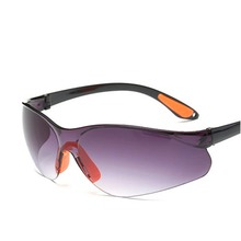 Поляризационные велосипедные очки, спортивные солнцезащитные очки, очки для мужчин и женщин, очки для вождения, верховой езды, велосипедные очки, новинка