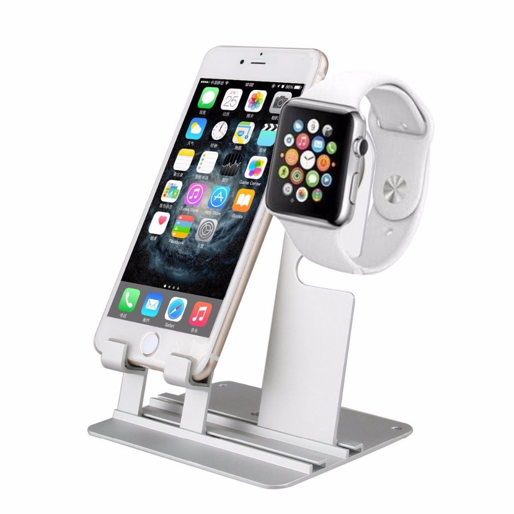 Ipod Touch Stand Promotion-Shop for Promotional Ipod Touch ...