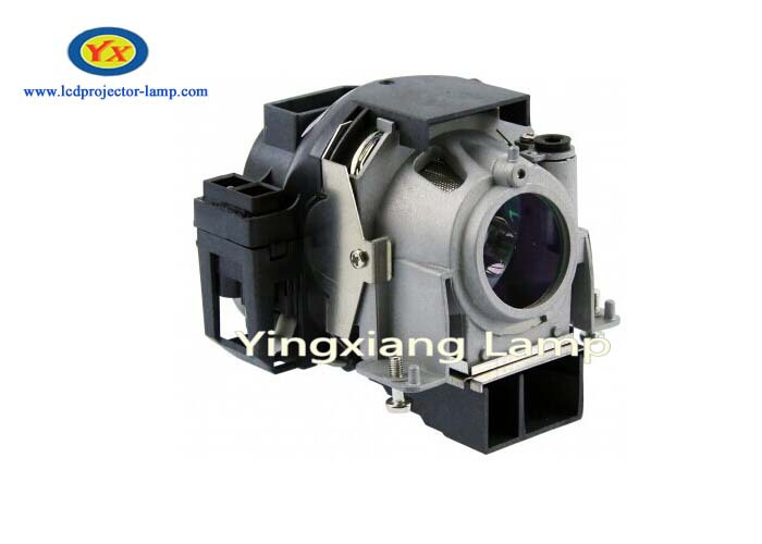 Original Projector lamp NP02LP for NEC NP40/ NP50/ NP50G
