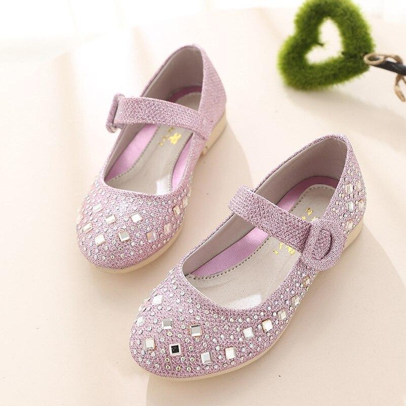 Buy Kids Footwear