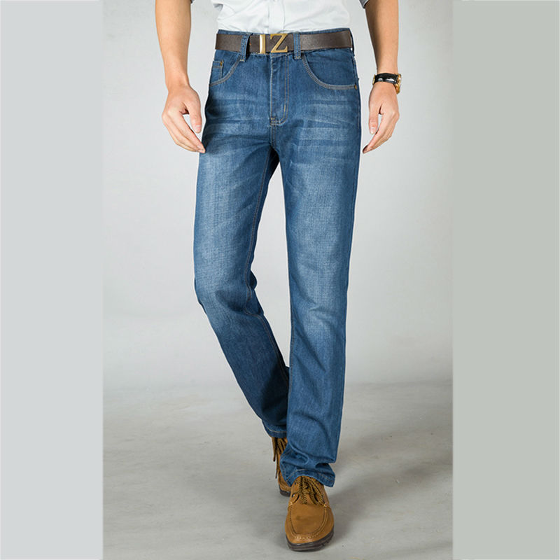 Popular 7 Jeans Fit-Buy Cheap 7 Jeans Fit lots from China 7 Jeans ...