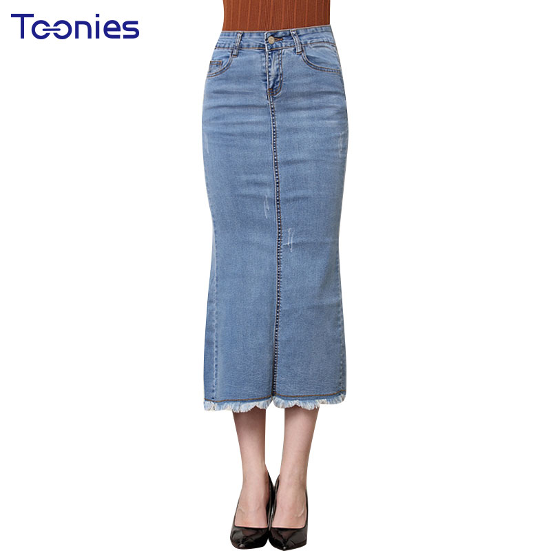 Popular Skinny Skirt-Buy Cheap Skinny Skirt lots from China Skinny ...