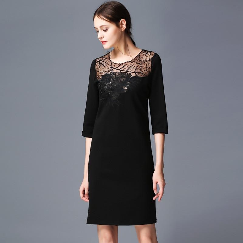 Online Get Cheap Womens Trendy Dresses -Aliexpress.com  Alibaba Group