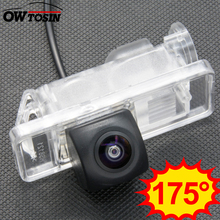 175 градусов HD резервная камера заднего вида для Mercedes Benz B Class Vito Viano Sprinter Для VW Crafter 2006~ автомобильный монитор