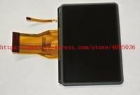 NOVA Tela Lcd Para PENTAX k3 K-3 Digital Camera Repair Parte + Backlight + Vidro