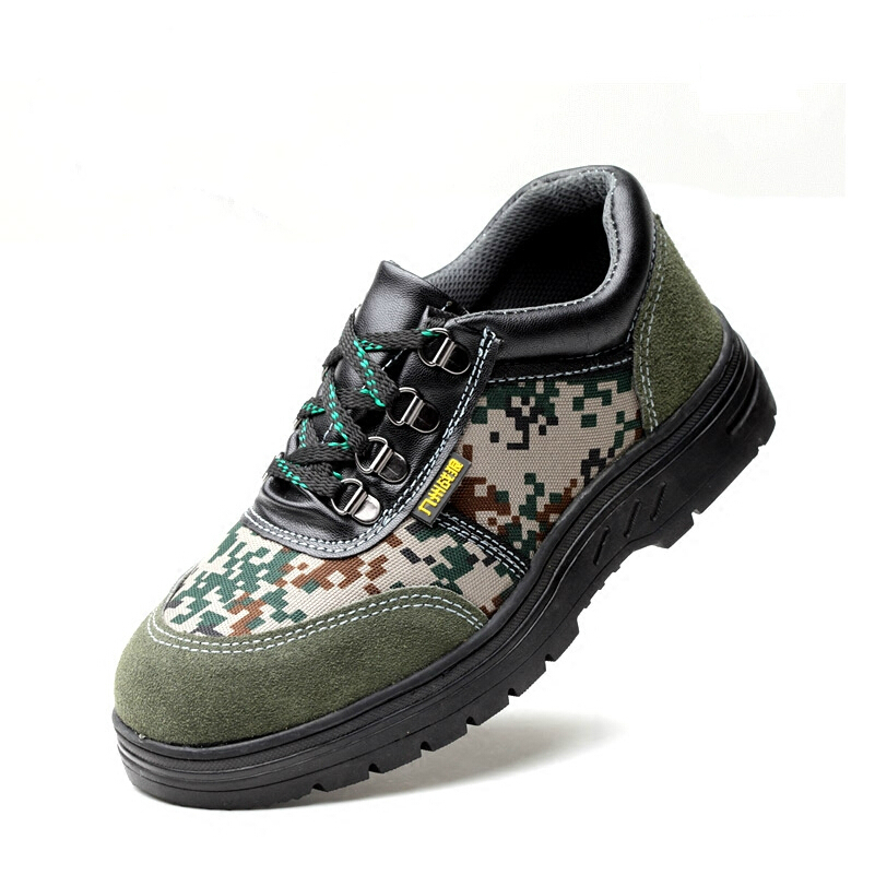 Free shipping BOTH ways on Shoes, Camo, from our vast selection of styles. Fast delivery, and 24/7/ real-person service with a smile. Click or call