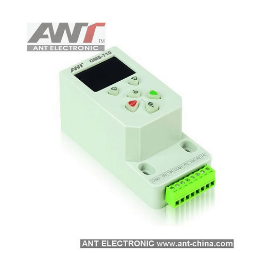 New Products On China Market Elevator Load Cell Controller Electronic Lift Weight