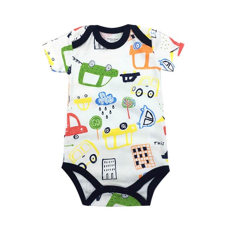 baby bodysuit-8