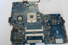"Original for gateway BELL MS2300 ID59C 15.6 ""48.4EH02.011 INTEL integrated Motherboard 100% test"