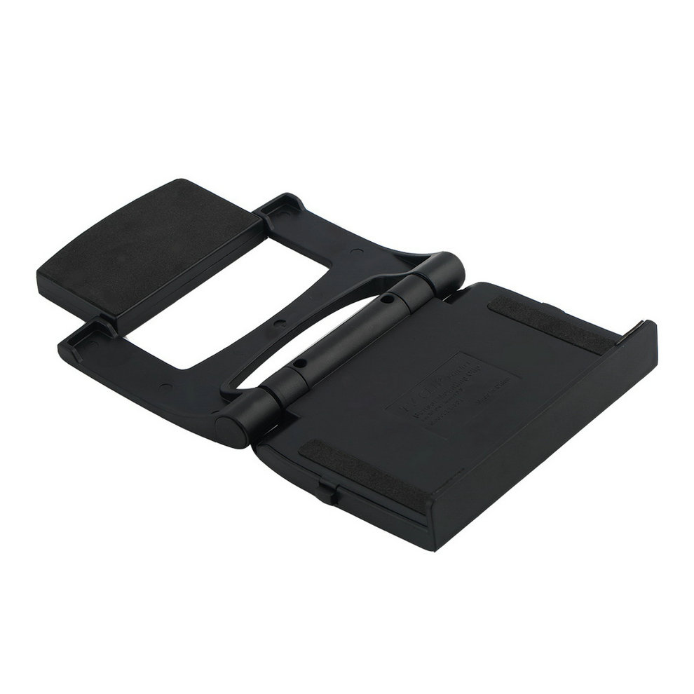 1pc TV Clip Mount Stand Holder Bracket For Microsoft For