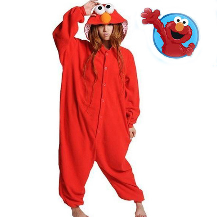 Buy low price, high quality cookie monster onesie with worldwide shipping on tennesseemyblogw0.cf