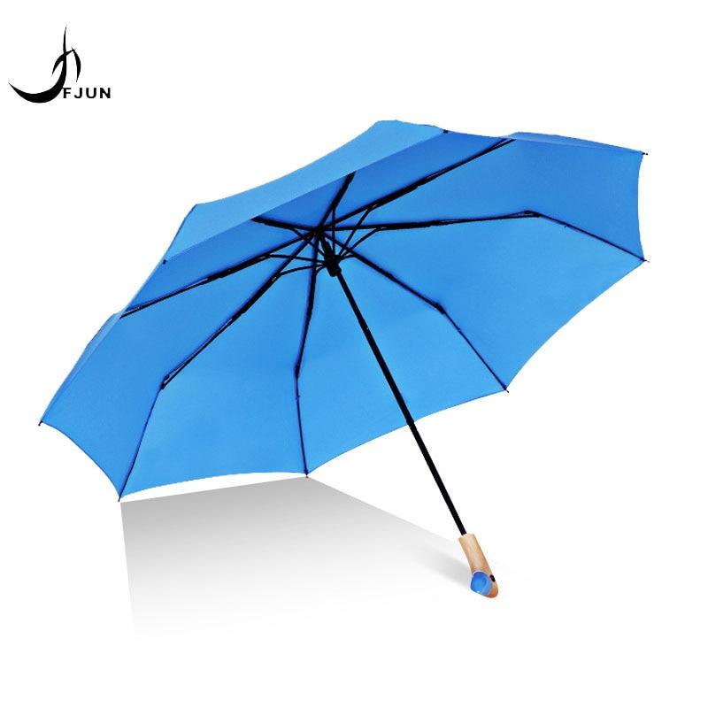 Windproof Reverse Umbrella Creative Double Laye Rain Umbrellas Parasols Raincoat Ombrello Rain Umbrellas,Style A