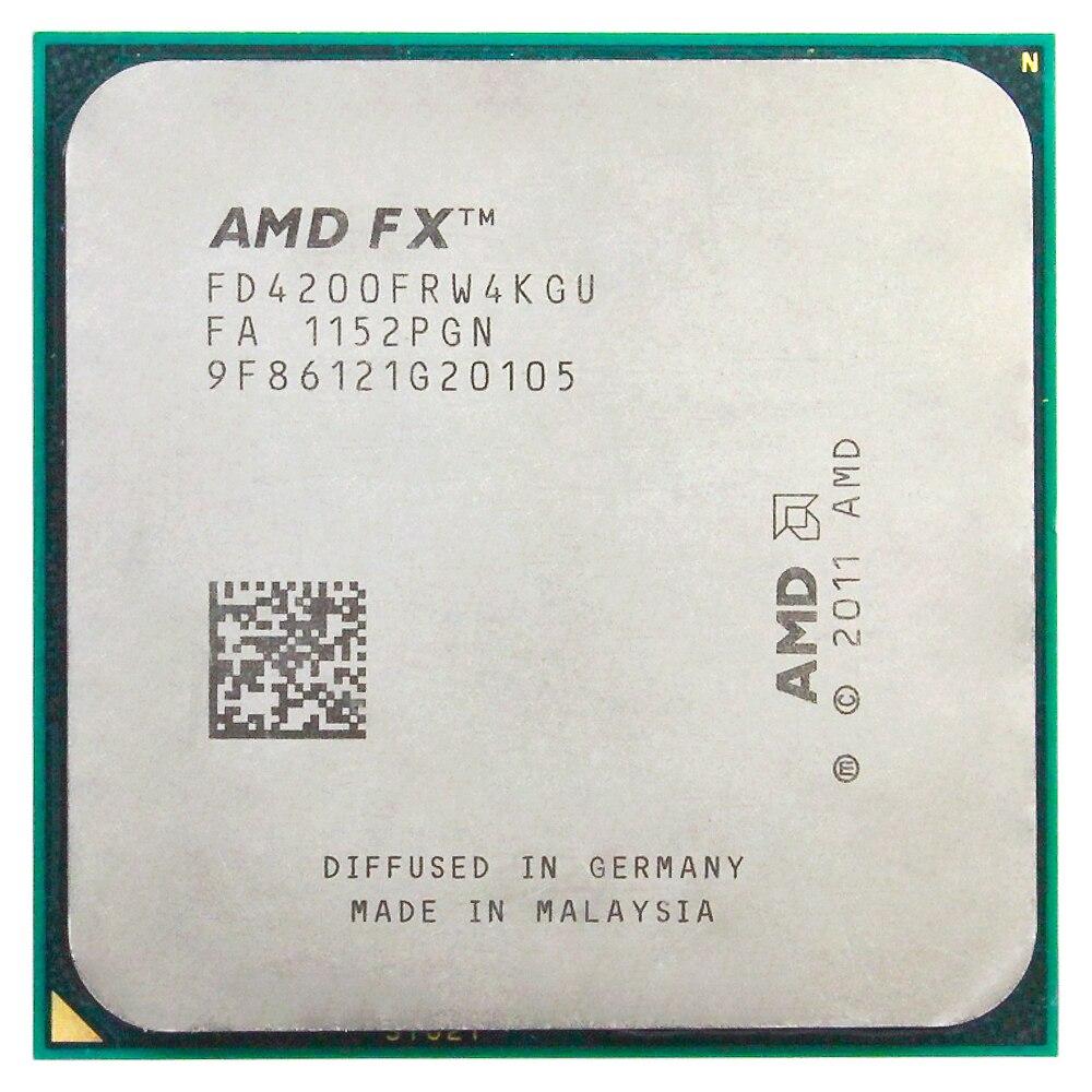 FX4200