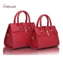 2016 Hot Sale Women Satchels Famous Brand Blue Shoulder Crossbody Messenger Bags Luxury Pu Handbag Fashion Hasp Lock Clutch y735